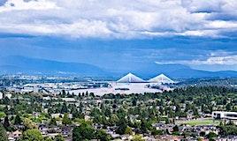 1708-7358 Edmonds Street, Burnaby, BC, V3N 0H1