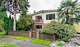 450 E 35th Avenue, Vancouver, BC, V5W 1A9