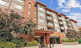 205-1679 Lloyd Avenue, North Vancouver, BC, V7P 0A9