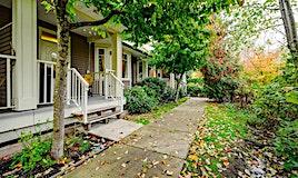 46-6575 192 Street, Surrey, BC, V4N 5T8