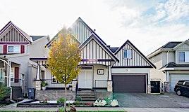 14650 67a Avenue, Surrey, BC, V3S 0Z4