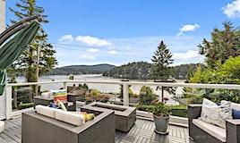 2711 Panorama Drive, North Vancouver, BC, V7G 1V7