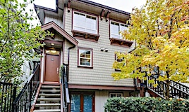 26-433 Seymour River Place, North Vancouver, BC, V7H 0B8