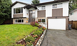 2176 Chester Place, Port Coquitlam, BC, V3B 5J7