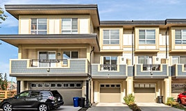 51-19477 72a Avenue, Surrey, BC, V4N 6M2