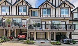 54-7090 180 Street, Surrey, BC, V3S 3T9