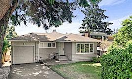 2342 Lawson Avenue, West Vancouver, BC, V7V 2E6