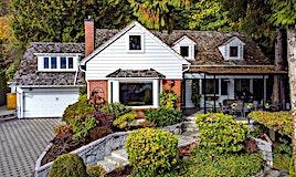 3175 Benbow Road, West Vancouver, BC, V7V 3E1