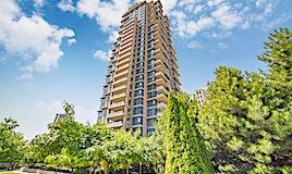 2505-2077 Rosser Avenue, Burnaby, BC, V5C 0G6