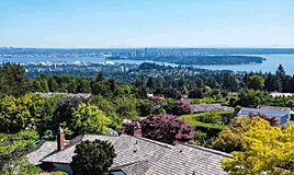1102 Highland Drive, West Vancouver, BC, V7S 2H1