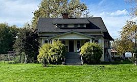 2987 184 Street, Surrey, BC, V3Z 9V2