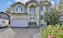13706 93a Avenue, Surrey, BC, V3V 8A9