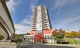1704-125 Columbia Street, New Westminster, BC, V3L 0G8