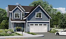 LT.2-4038 248 Street, Langley, BC, V4W 1E3