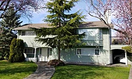 5331 Cantrell Road, Richmond, BC, V7C 3G9