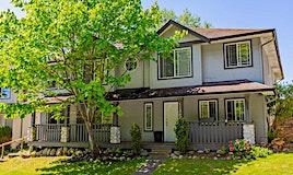 11367 Creekside Street, Maple Ridge, BC, V2W 2A4