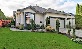 6411 188a Street, Surrey, BC, V3S 8V3