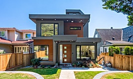 116 W 59th Avenue, Vancouver, BC, V5X 1W9