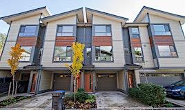 4-38684 Buckley Avenue, Squamish, BC, V8B 0M4