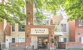 301-3621 W 26th Avenue, Vancouver, BC, V6S 1P2