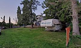 35663 Moore Avenue, Mission, BC, V2V 7L6