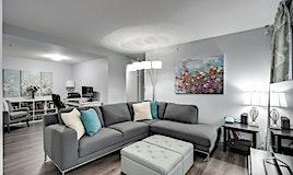 1602-1238 Melville Street, Vancouver, BC, V6E 4N2