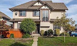 18195 66a Avenue, Surrey, BC, V3S 0N8