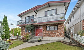 3290 E 14th Avenue, Vancouver, BC, V5M 2J6