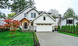2270 152a Street, Surrey, BC, V4A 4R1