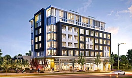 301-6238 Cambie Street, Vancouver, BC, V5Z 3B4