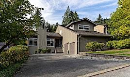 5428 Cortez Crescent, North Vancouver, BC, V7R 4R4