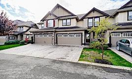 18-6577 Southdowne Place, Chilliwack, BC, V2R 0H4