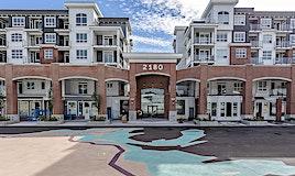 3603-2180 Kelly Avenue, Port Coquitlam, BC, V3C 3B1