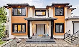 7657 Haszard Street, Burnaby, BC, V5E 1Y1