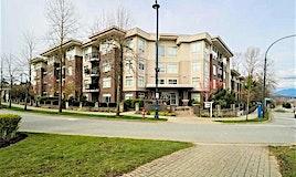 315-13555 Gateway Drive, Surrey, BC, V3T 0B5