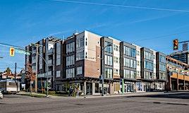 302-388 Kootenay Street, Vancouver, BC, V5K 0C5