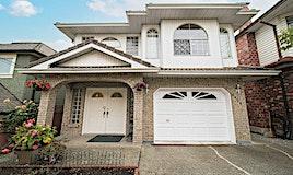 6428 Selma Avenue, Burnaby, BC, V5H 3R4