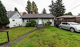 7732 13th Avenue, Burnaby, BC, V3N 2E6