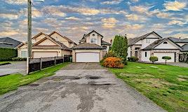 6431 Comstock Road, Richmond, BC, V7C 2X5