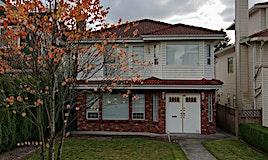 2692 E 46th Avenue, Vancouver, BC, V5S 1A3