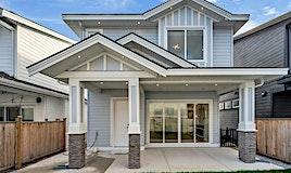 16737 16 Avenue, Surrey, BC, V3Z 9X7