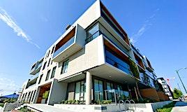 311-5733 Alberta Street Street, Vancouver, BC, V5Y 0M3