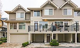 48-19525 73 Avenue, Surrey, BC, V4N 6L7