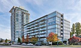 808-4888 Nanaimo Street, Vancouver, BC, V5N 0B5