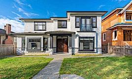 7015 Gray Avenue, Burnaby, BC, V5J 3Y9