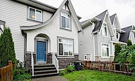 20973 80th Avenue, Langley, BC, V2Y 0R3