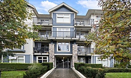 308-8084 120a Street, Surrey, BC, V3W 1V2