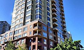 1710-5288 Melbourne Street, Vancouver, BC, V5R 6E6