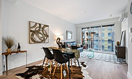 506-3462 Ross Drive, Vancouver, BC, V6S 0H6