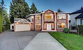 14360 91 Avenue, Surrey, BC, V3V 7T7